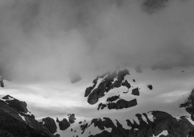 Paisaje, Patagonia, Izhar Gomez, Argentina